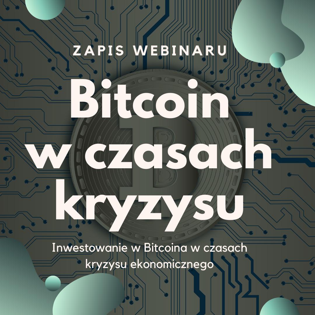 Inwestowanie-w-Bitcoina-w-czasach-kryzysu