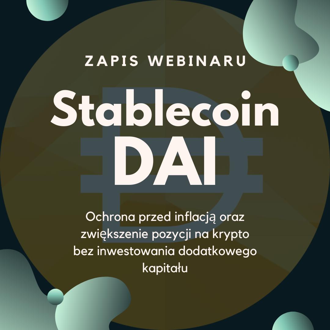 Stablecoin-DAI-2