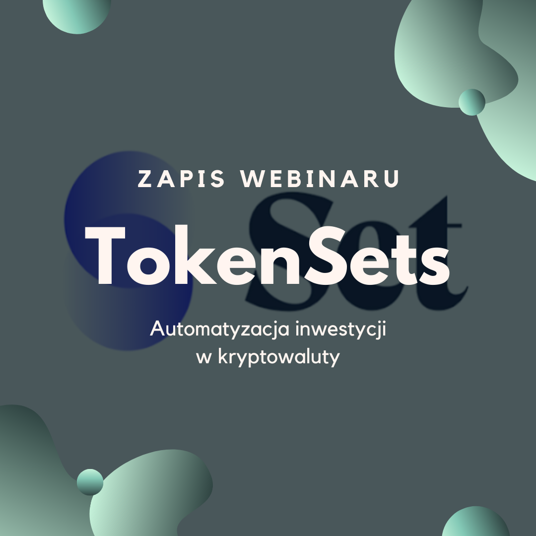 TokenSets-2
