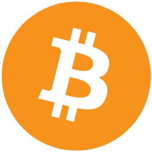 Paraguay plănuiește să legalizeze Bitcoin luna viitoare