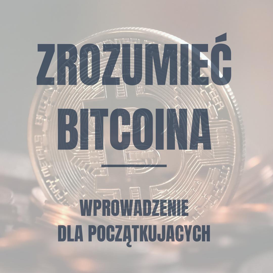 rata de schimb bitcoin la naira bitcoin low
