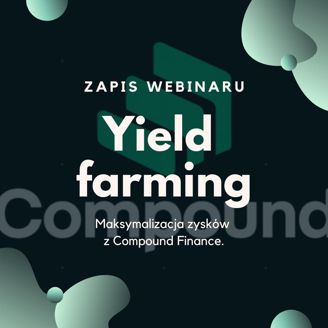 Yield farming-3