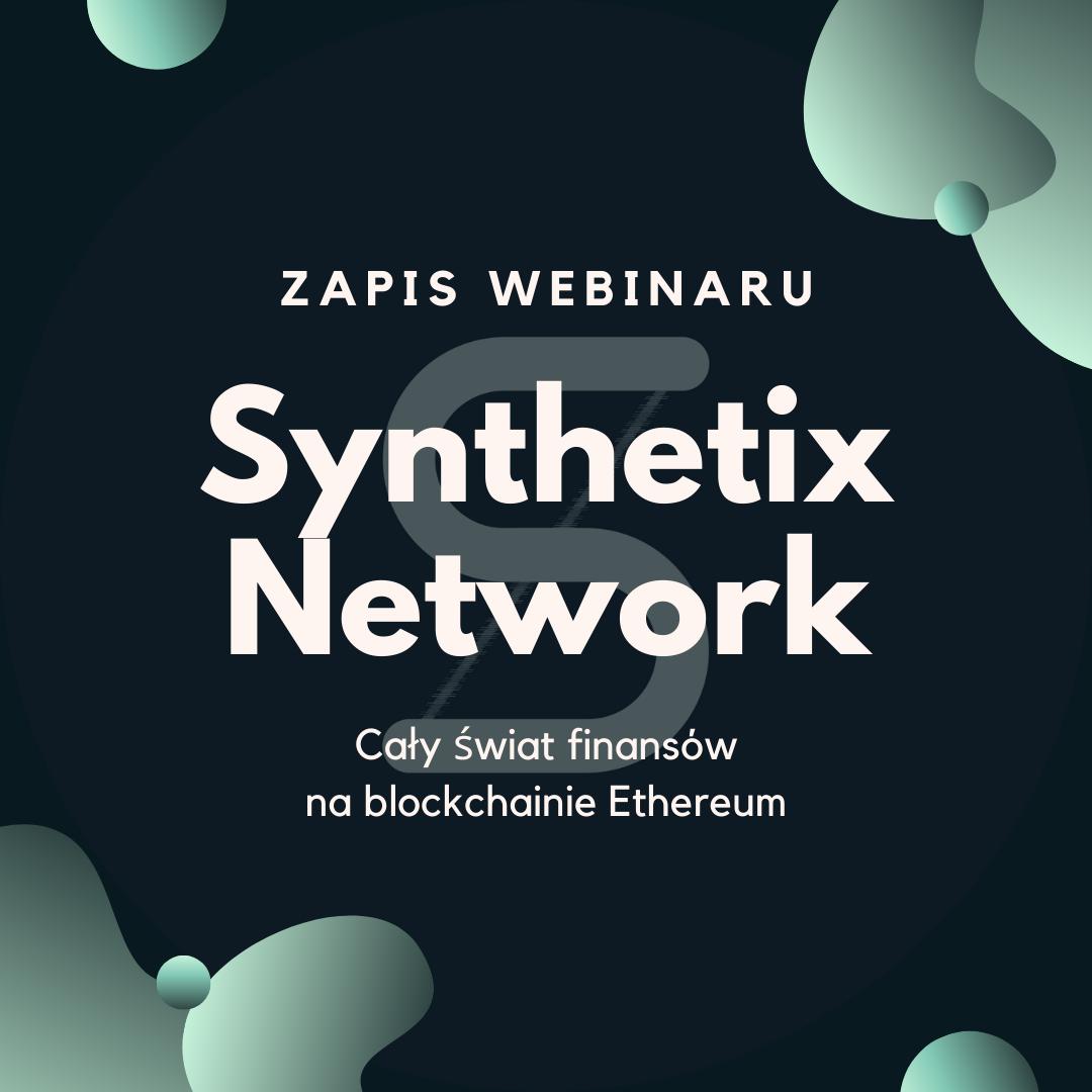 Synthetix-2