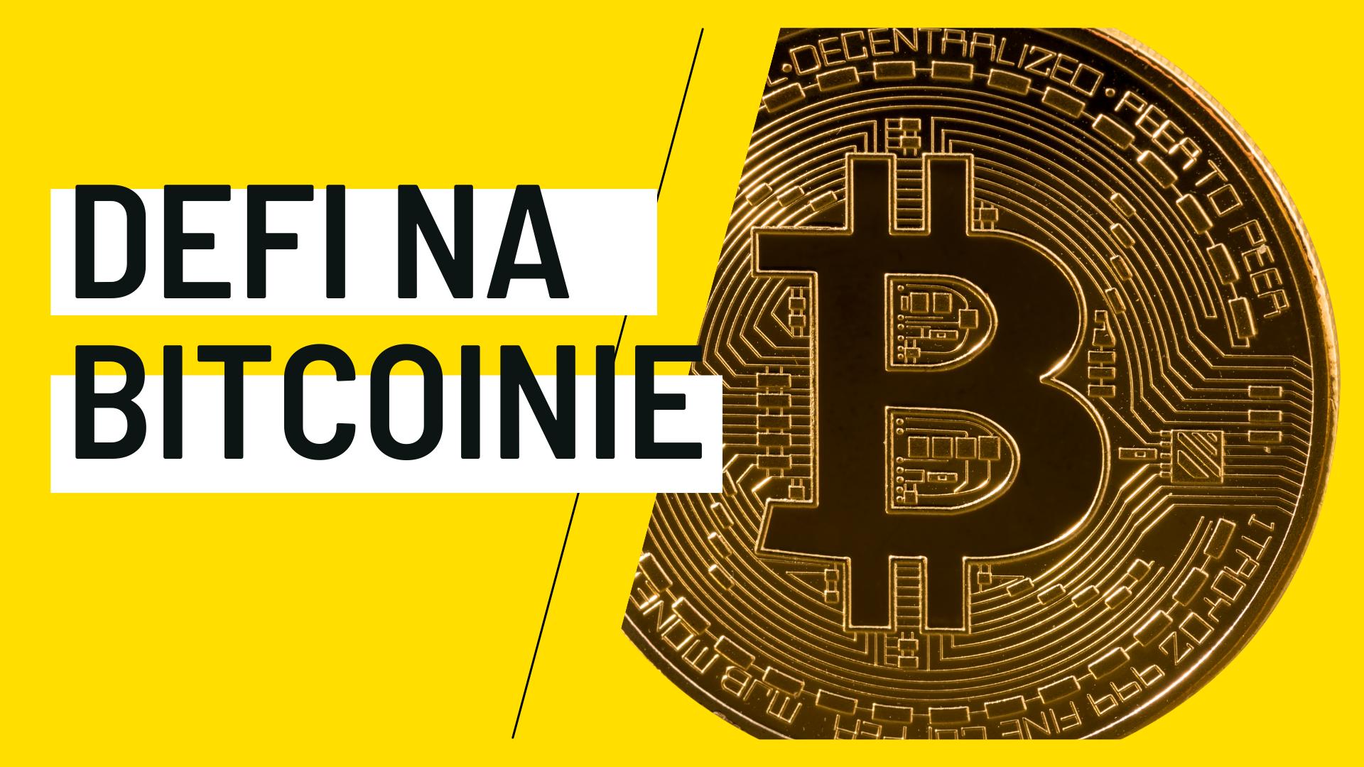 armarea de învățare de învățare bitcoin